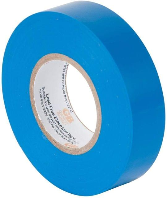 """KMAX77 