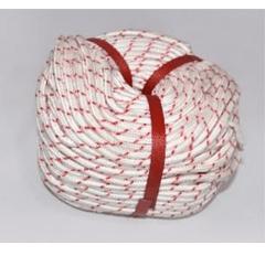 KMAX77 | PPR Cotton Rope 6MMx100Y  | 18-PCR-6X100K
