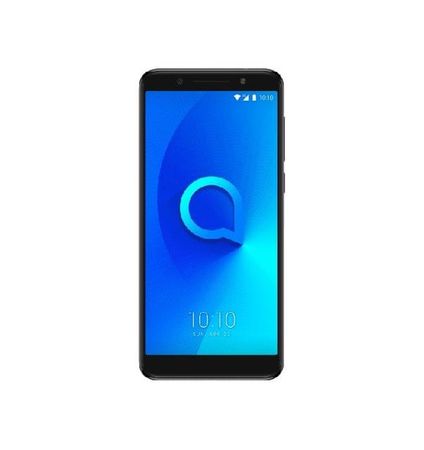 ALCATEL |A3X+T-Shell 5058 Mtl Blue | 3 GB RAM | 32 GB | 5.7"