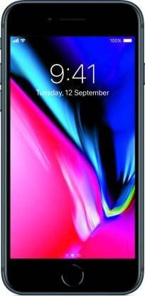 APPLE | iPhone 8 | 2 GB RAM | 64 GB | 4.7 "