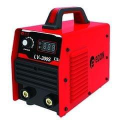 EDON   Portable Welding Mechine   4.6 KG   6.8 KW   LV300S