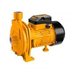 INGCO | Centrifugal Water pump | 240 V | 750 W | CPM7508