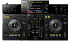 PIONEER | All-In-One DJ System For Rekordbox | XDJ-RR