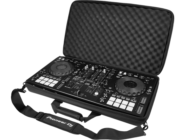 PIONEER | Controller Bag For The DJ | DJC-800 BAG