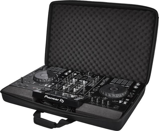 PIONEER | Tailor-Made DJ Bag | DJC-RX2 BAG