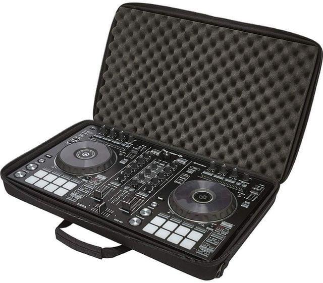 PIONEER | Controller Bag For The DJ | DJC-R BAG