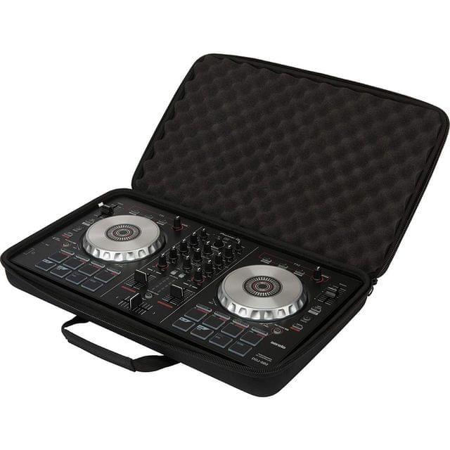 PIONEER | Controller Bag For The DJ | DJC-B BAG