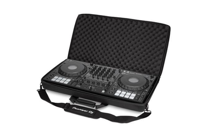 PIONEER   Controller Bag For The DJ   DJC-1X BAG