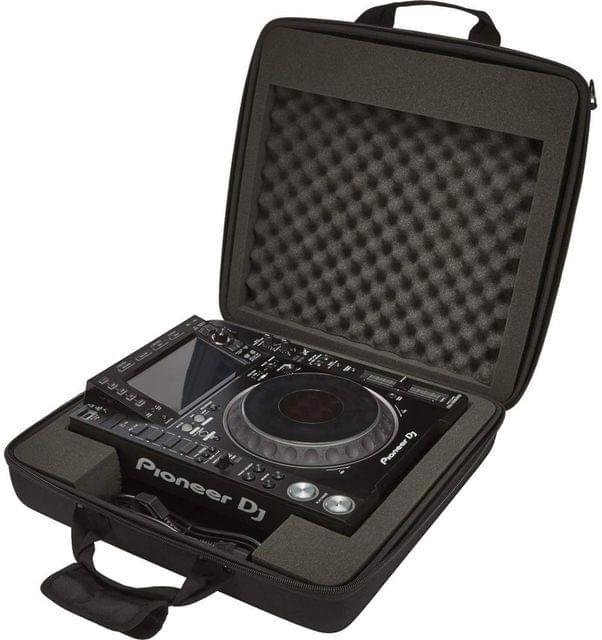 PIONEER | DJ Transporter Bag | DJC-NXS2 BAG