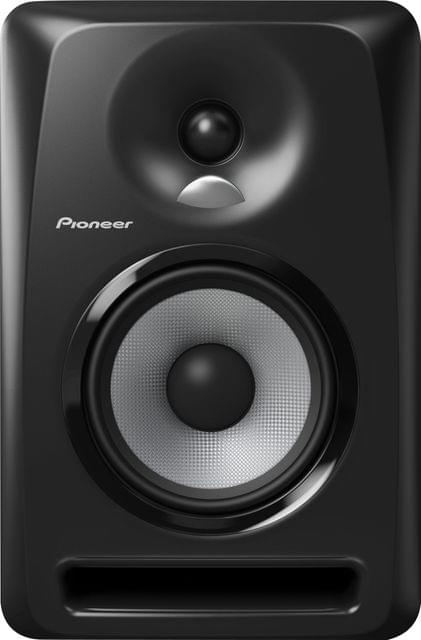 PIONEER | Active Reference Speaker 5-inch | S-DJ50X