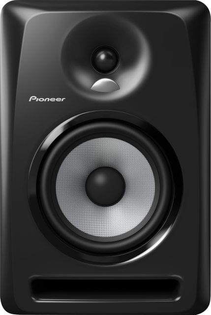 PIONEER | Active Reference Speaker 6-inch | S-DJ60X