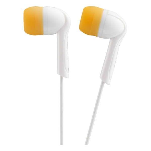 PIONEER   Closed Dynamic Headphones   SE-CL17-H