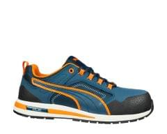 PUMA | Crossfit Low Urban Protect High Safety Shoes S3 HRO SRC | 643100