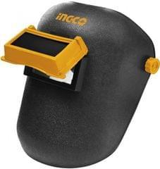 INGCO   Helmet Welding Mask   108 x 50 x 3 MM   WM101