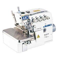 JUKI | Five Thread Industrial Serger Overlock Sewing Machine | 400 W | MO-6816S