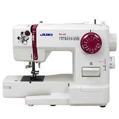 JUKI | Compact Size Sewing Machine with 22 Stitch Patterns | HZL-29Z