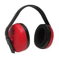 VAULTEX | Multi Position Ear Muff | EML
