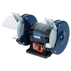 FERM | Bench Grinder 150W 150MM | FEBGM1019