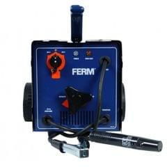 FERM | Arc Welder 55-160A | FEWEM1035
