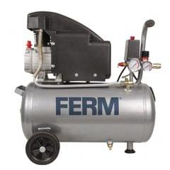 FERM   Compressor 1.5HP 1100W 24L   FECRM1045