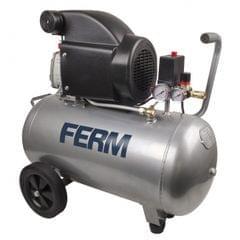 FERM   Compressor 2HP 1500W 50L   FECRM1046