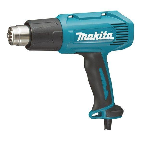 MAKITA   Ac Heat Gun 1.8KW   MAK/HG-6030K