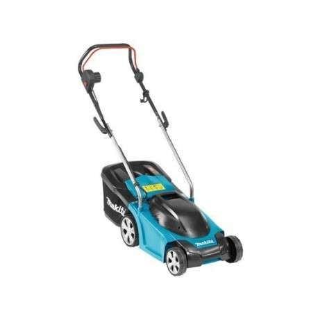 MAKITA   Electric Lawn Mower 1,100 W   MAK/ELM-3311