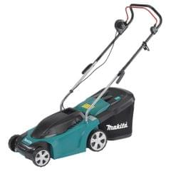 MAKITA | Electric Lawn Mower 37 cm 1,300 W | MAK/ELM-3711