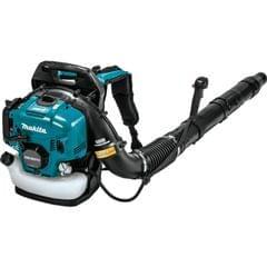 MAKITA | Petrol Backpack Blower 52.5 ML 4 MM | MAK/EB5300TH