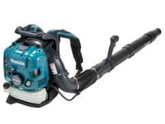 MAKITA | Petrol Backpack Blower 75.6ML 4 MM | MAK/EB-7660TH