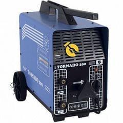 AWELCO   Welding Transformer Awelco Tornado 200 3.5 kW   AWE/42305