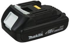 MAKITA | Li-ion Battery 18.0V 1.3Ah | MAK/A-195445-6