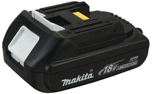 MAKITA   Li-ion Battery 18.0V 1.3Ah   MAK/A-195445-6