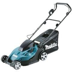 MAKITA | LI-ION Cordless Lawn Mower 36V 2.6Ah Batteries | MAK/BLM-430RD
