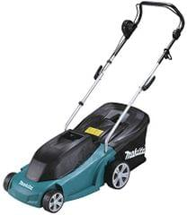 MAKITA | Electric Lawn Mower 1300 W | MAK/ELM-3710