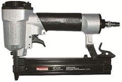 MAKITA   Pneumatic Nailer Silver   MAK/AF-301