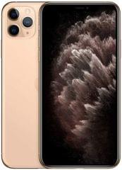 "APPLE | iPhone 11 Pro Max 4G Dual Sim | 512GB | 4 GB Ram | 6.5"" | IPHXIPM512GL"