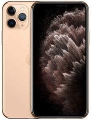 "APPLE | Iphone 11 Pro 4G Dual Sim | 64GB | 4 GB Ram | 5.8"" | IPHXIP64GLD"