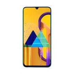 "SAMSUNG | Galaxy M30s 4G Dual Sim | 64GB | 4 GB Ram | 6.4"" | SM-M307FZBUXSG"