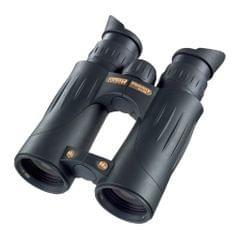 STEINER | Binoculars | 834 g | DISCOVERY 8x44