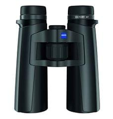ZEISS | Binocular | 830 g | VICTORY HT 8x42