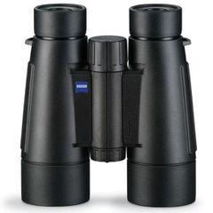 ZEISS | Binocular | 28.92 oz | CONQUEST 10x40