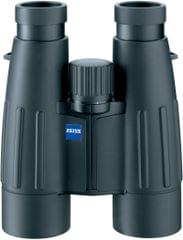 ZEISS | Binocular | 765 g | Victory FL 10x42