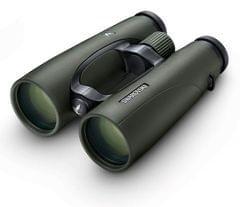 SWAROVSKI OPTIK | Binocular 10x Magnification | 999 g | EL 10x50