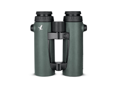 SWAROVSKI OPTIK | Binocular 10x Magnification | 880 g | EL RANGE 10x42