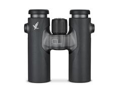 SWAROVSKI OPTIK | Binocular | 500 g | CL 10x30