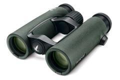 SWAROVSKI OPTIK | Binocular Magnification 8x | 595 g | EL 8x32