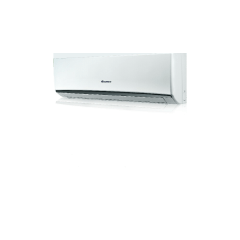 GREE | 1.5 TON | 220-240V | ROTARY - SPLIT AIR CONDITIONER  | USAGE FOR HOME, OFFICE, INDUSTRIAL AREA