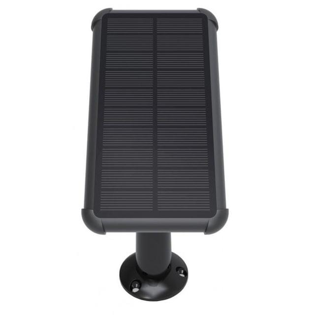 EZVIZ | Solar Charging Panel For C3A Battery Camera | CS-CMT-Solar Panel