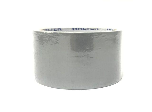 Duct Tape | 2 inch * 20 meters